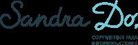 Sandra Do
