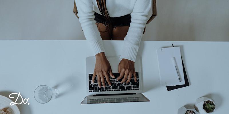 para qué sirve un blog